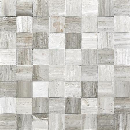 Мозаика из мрамора CV20096