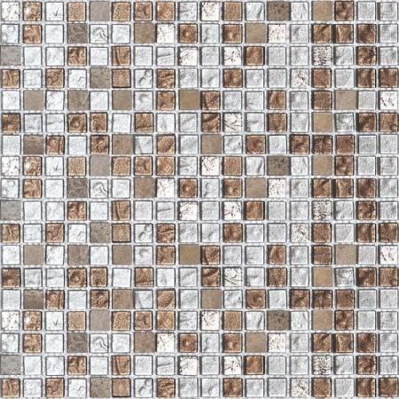 Камень и стекло CV10016