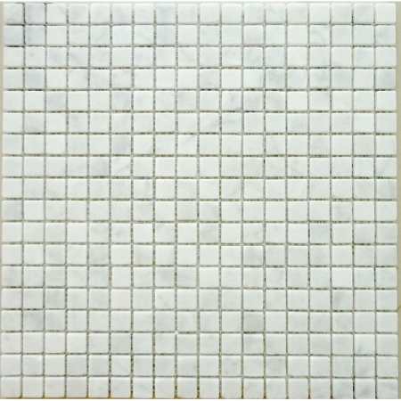 DAO-536-15-4 Carrara