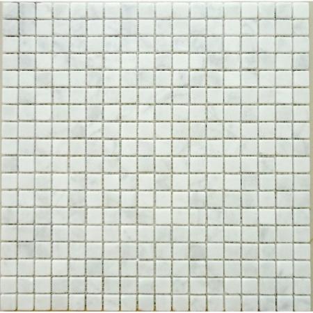 DAO-536-15-8 Carrara