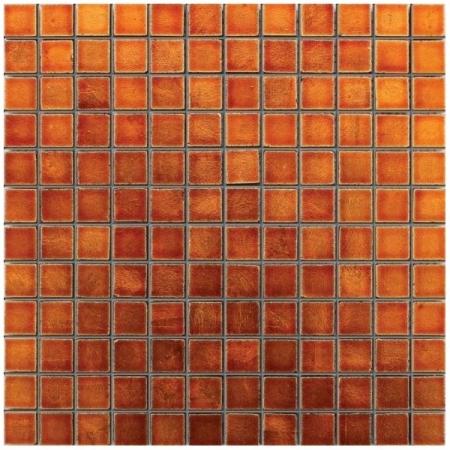 Skalini Mercury Orange 2