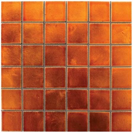 Skalini Mercury Orange 3