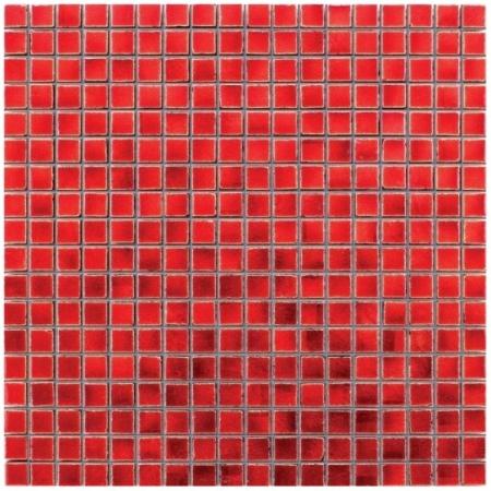 Skalini Mercury Red 1