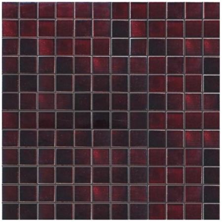Skalini Mercury Purple 2