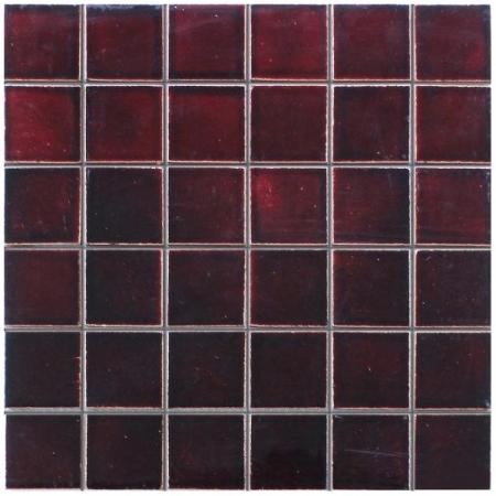 Skalini Mercury Purple 3