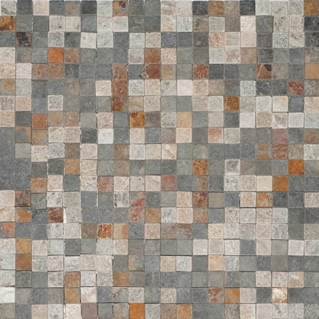 Мозаика из мрамора CV20137