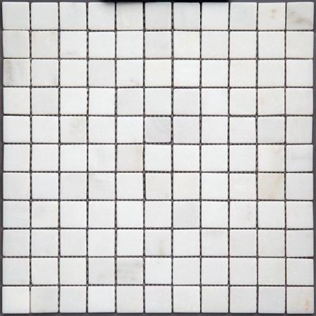 Мозаика из камня 4M01-26T