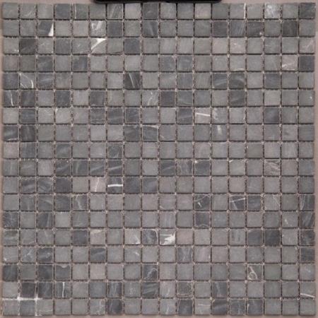 Мозаика из камня 4M09-15T (MPB)