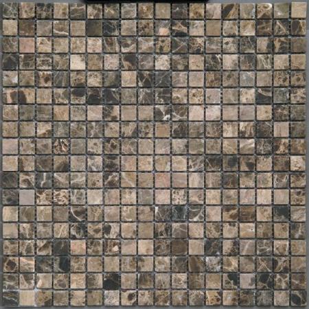 Мозаика из камня 4M22-15T