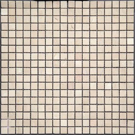 Мозаика из камня 4M25-15T