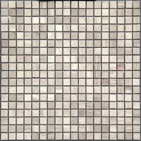 Мозаика из камня 4M32-15T (M031G)