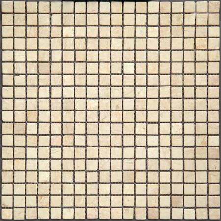 Мозаика из камня 4M35-15T (Slivec)
