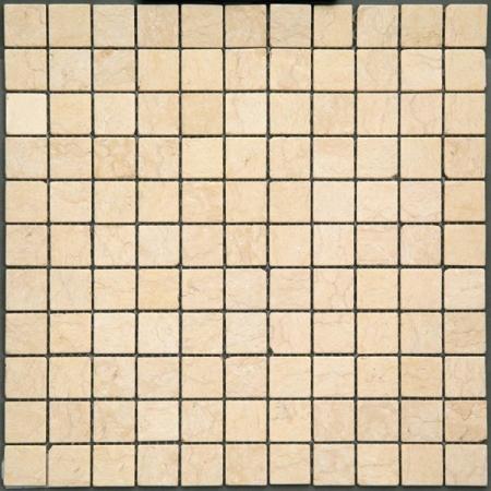 Мозаика из камня 4M35-26T (Slivec)