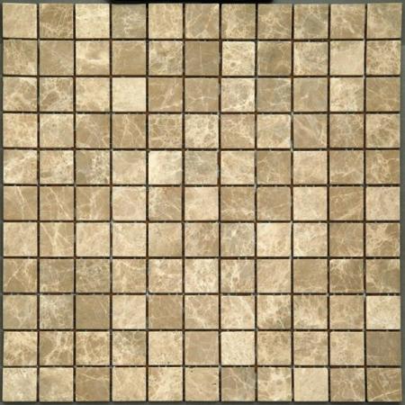 Мозаика из камня 4M36-26T
