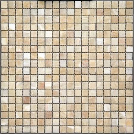 Мозаика из камня 4M73-15T