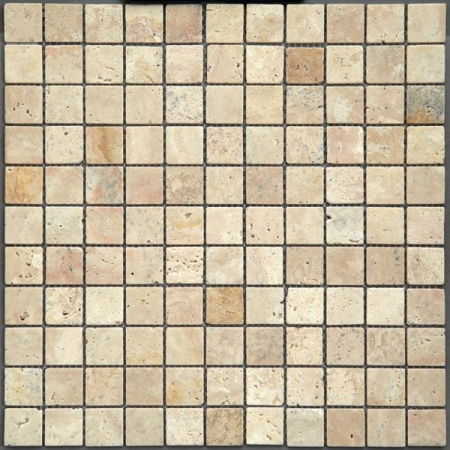 Мозаика из камня 4M90-26T