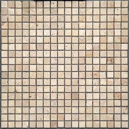 Мозаика из камня 4M90-15P
