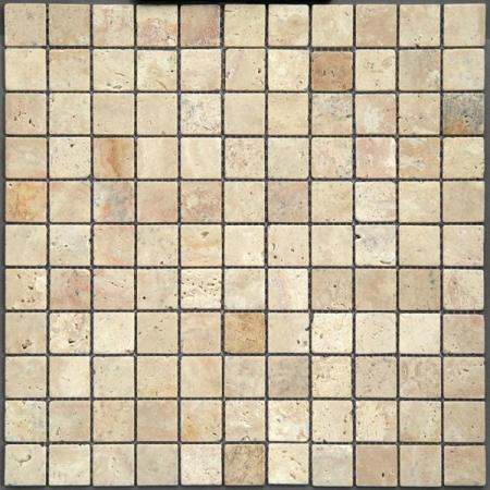 Мозаика из камня 4M90-26P