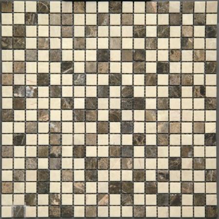 Мозаика из камня 4MT03-15T