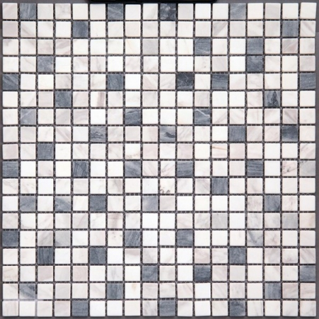Мозаика из камня 4MT04-15T