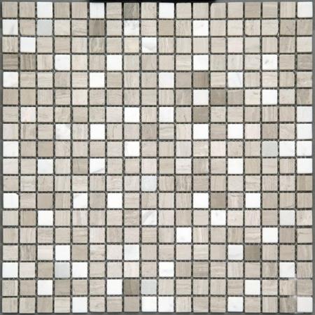 Мозаика из камня 4MT10-15T