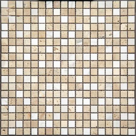 Мозаика из камня 4MT11-15T