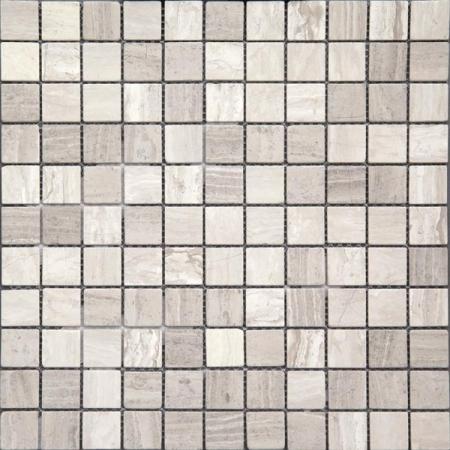 Мозаика из камня 4M32-48T (M031G)