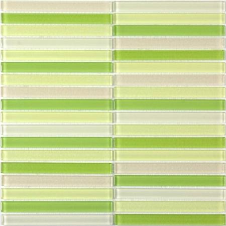 Spectrum Ice Green (CG-90S)