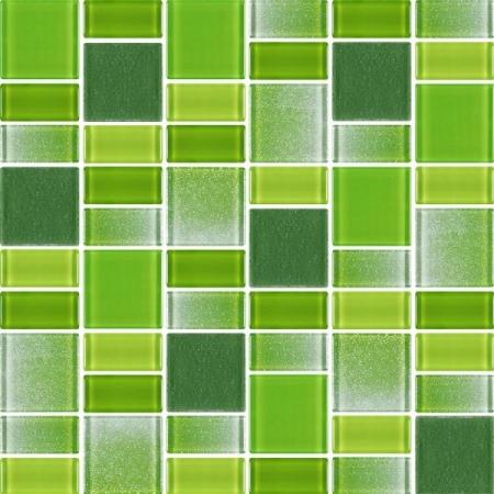 Fusion Green (CAG-48FS)