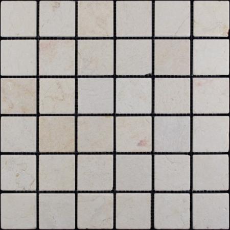 Каменная мозаика М021-48Т