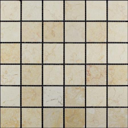 Каменная мозаика М021-48P