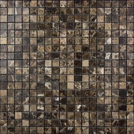 Каменная мозаика M022-FP