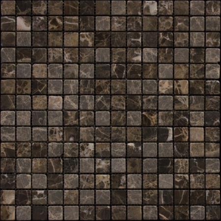 Каменная мозаика M022-20T