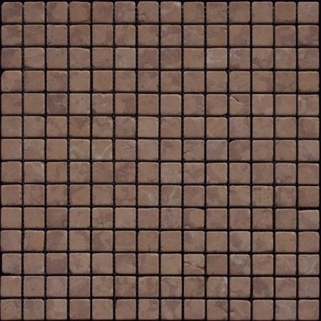 Каменная мозаика M023-20T