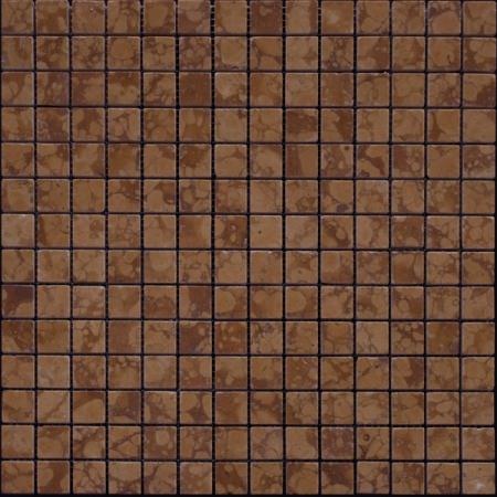 Каменная мозаика M023-20P