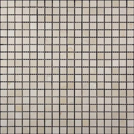 Каменная мозаика M025-15P