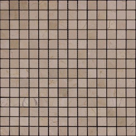 Каменная мозаика M025-20P