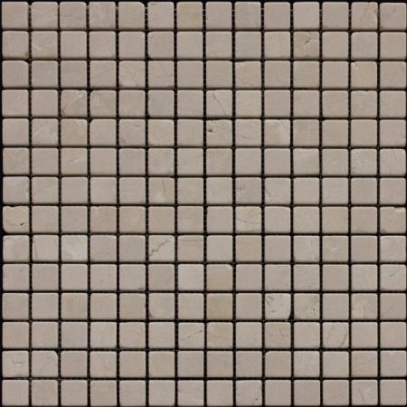Каменная мозаика M025-20T