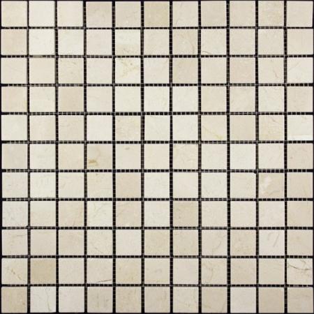 Каменная мозаика M025-25Р
