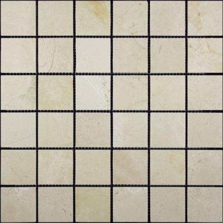 Каменная мозаика М025-48P