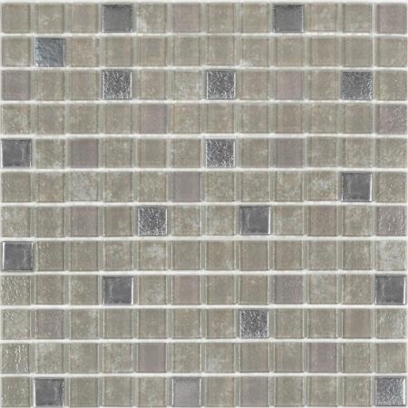 Underground Mosaic Blend Mica (FYB-158UD)