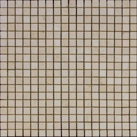 Каменная мозаика M030-FP