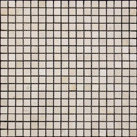 Каменная мозаика M030-15Т
