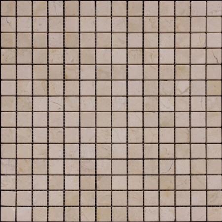 Каменная мозаика M030-20P