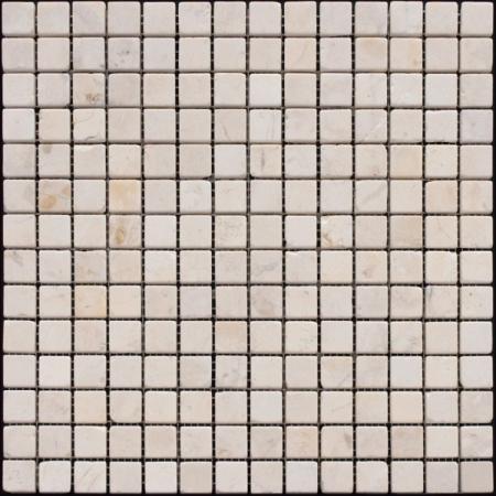 Каменная мозаика M030-20T