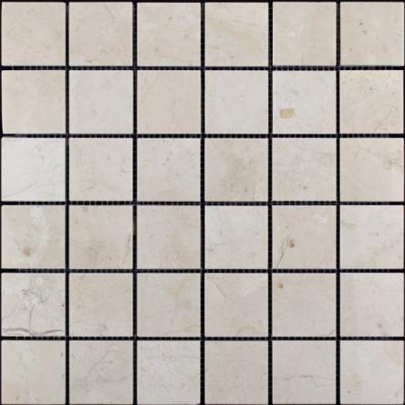 Каменная мозаика М030-48P