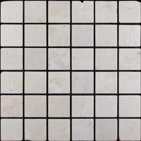 Каменная мозаика М030-48T