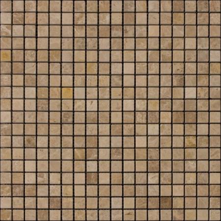 Каменная мозаика M036-FP