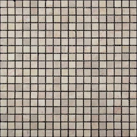 Каменная мозаика M036-15Т