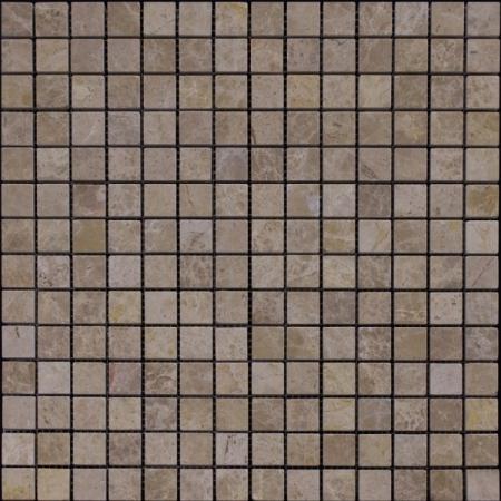 Каменная мозаика M036-20P